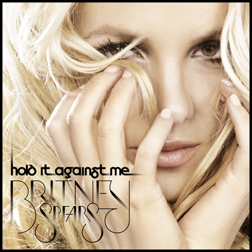 britney spears hold it against me video screenshots. ritney spears hold it against