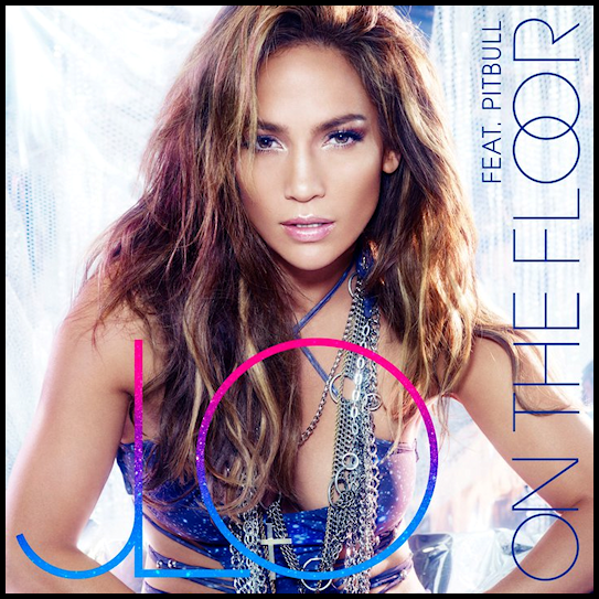 jennifer lopez on floor cover. 2011 jennifer lopez on floor