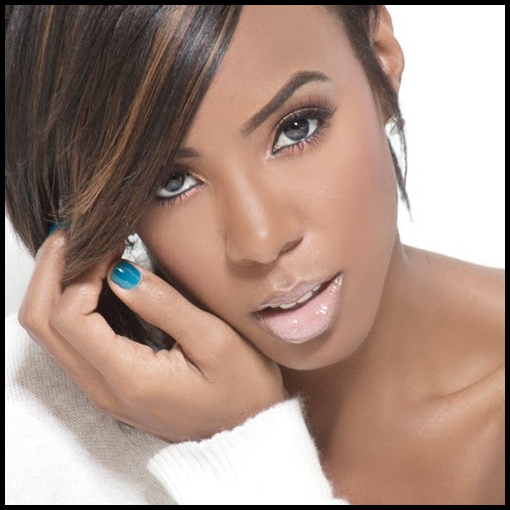 commander kelly rowland album cover. Kelly Rowland continues to